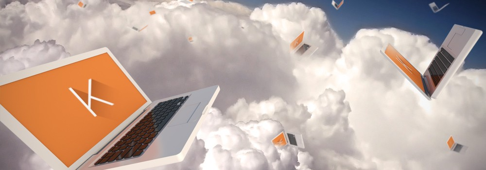 How Safe Is Cloud Computing