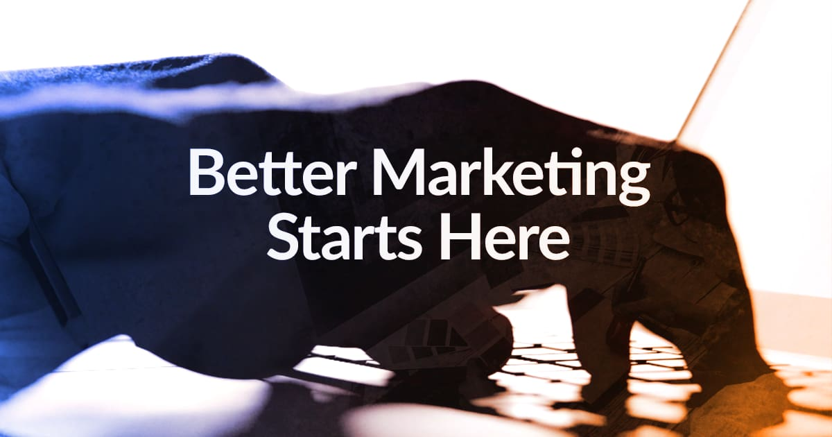 Marketing Agency for Start-ups & Small Businesses | KEXINO